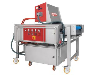 disc-sprayer-equipment-02
