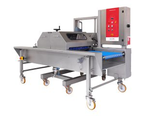 Dipping-Machine-Bakon-01