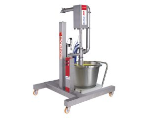 Transfer-Pump-Machine-01